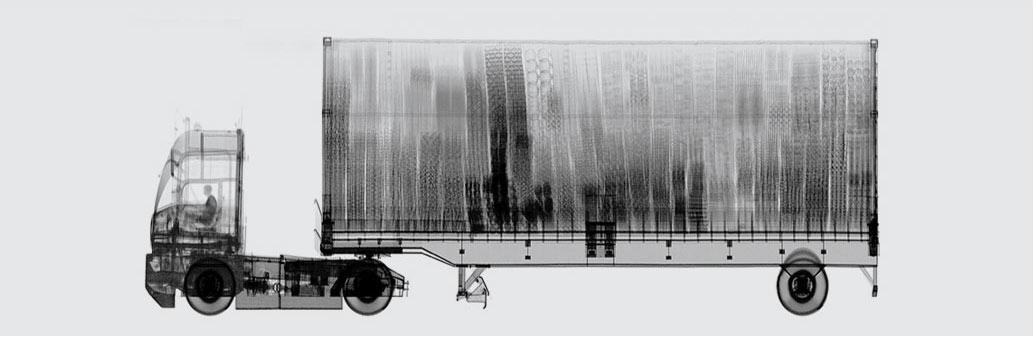 freight screening sample scanner