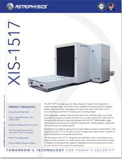 XIS-1517